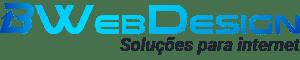 Bwebdesign