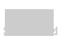 logo-bender