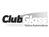logo-clubglass