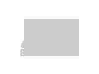 logo-link