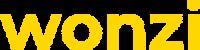 logo-wonzi